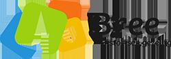 logo-bree