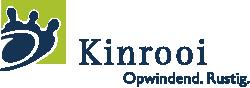 logo-kinrooi