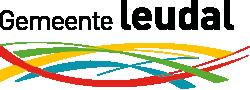 logo-leudal