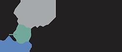 logo-nederweert