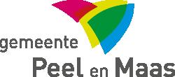 logo_Peel-en-Maas