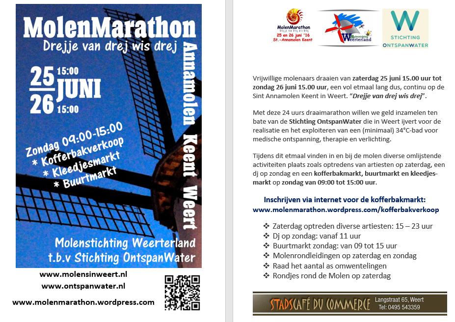 Flyer Molenmarathon.bmp